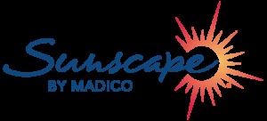 Madico Sunscape Window Films in Jackson, Mississippi