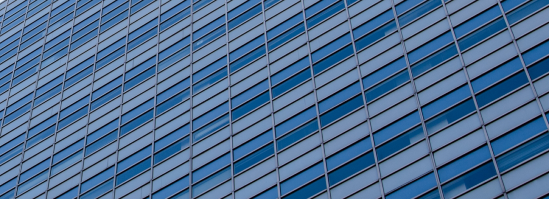 Commercial Window Films by Solar Control of Jackson, Mississippi