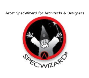 SpecWizard by Arcat