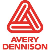 Avery Window Films