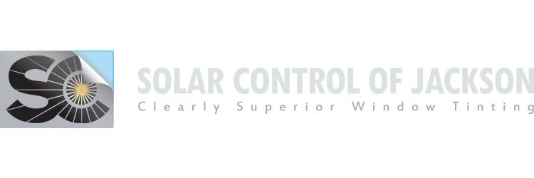 3M Window Film Resources - Solar Control of Jackson