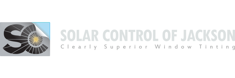 Project Gallery By Solar Control of Jackson & Surrounding Area